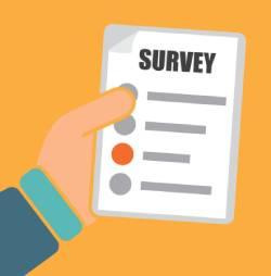 ESFA Survey