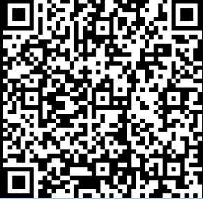 qr for feedback